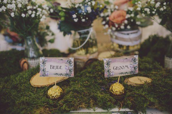 enchanting-midsummer-irish-wedding-at-castle-leslie-40