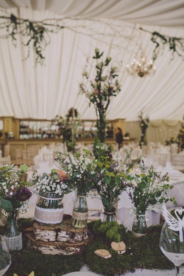 enchanting-midsummer-irish-wedding-at-castle-leslie-41
