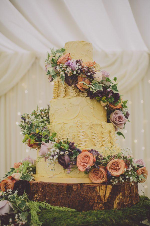 enchanting-midsummer-irish-wedding-at-castle-leslie-44