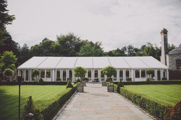 enchanting-midsummer-irish-wedding-at-castle-leslie-46