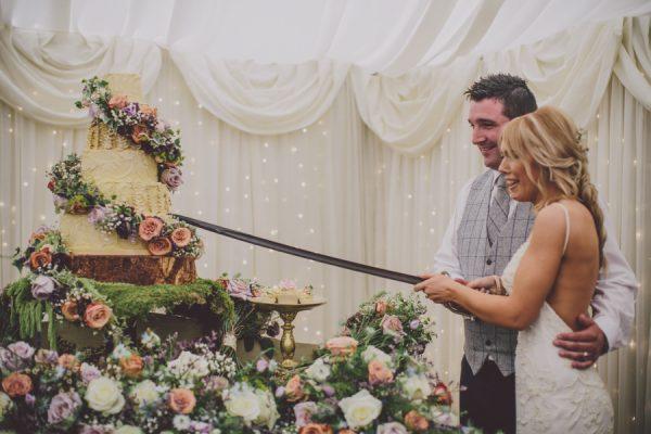 enchanting-midsummer-irish-wedding-at-castle-leslie-48