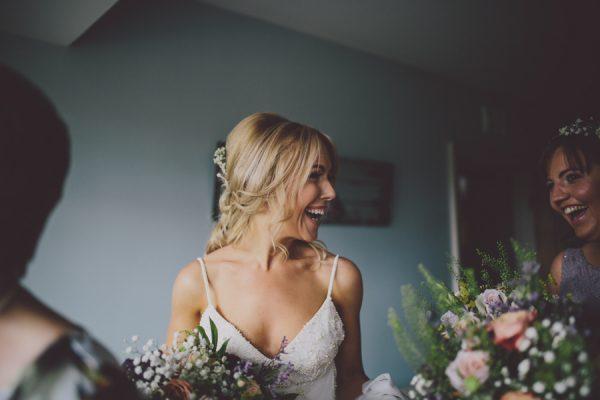 enchanting-midsummer-irish-wedding-at-castle-leslie-5