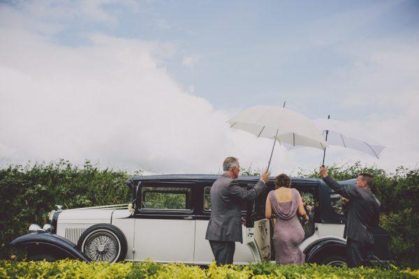 enchanting-midsummer-irish-wedding-at-castle-leslie-6