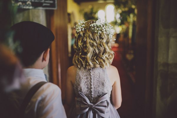 enchanting-midsummer-irish-wedding-at-castle-leslie-7