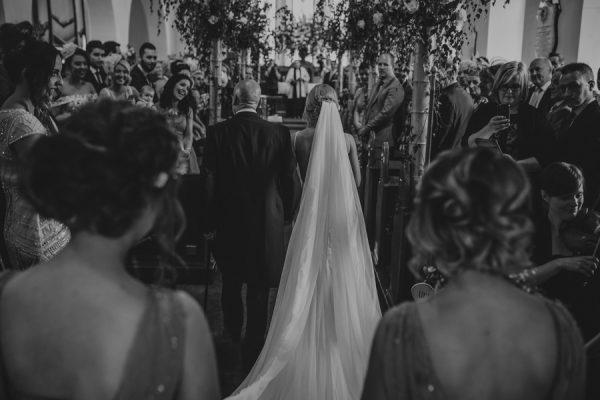 enchanting-midsummer-irish-wedding-at-castle-leslie-8
