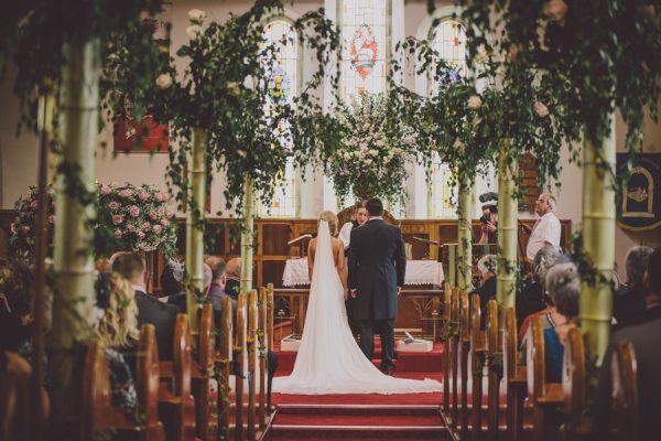 enchanting-midsummer-irish-wedding-at-castle-leslie-9