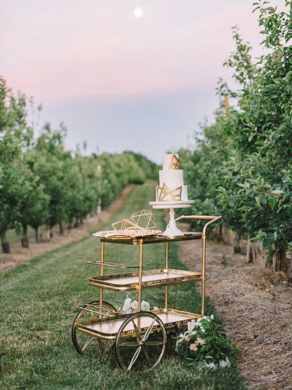 find-your-geometric-wedding-inspiration-in-this-candlelit-elopement-21