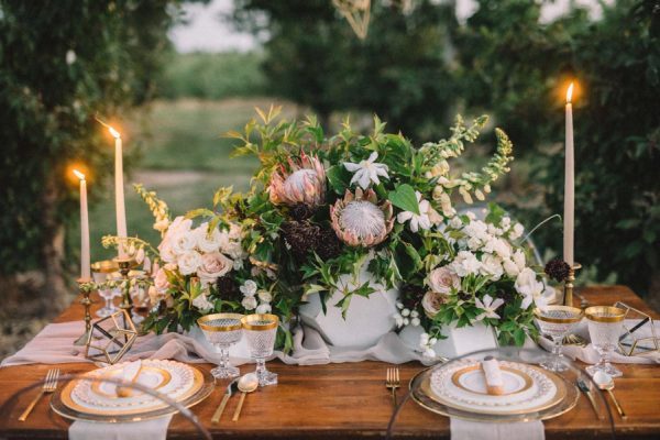 find-your-geometric-wedding-inspiration-in-this-candlelit-elopement-25