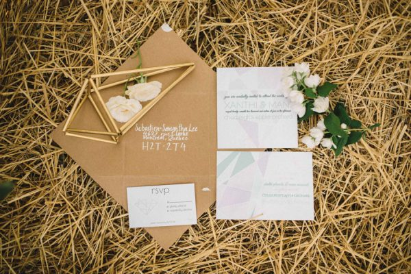 find-your-geometric-wedding-inspiration-in-this-candlelit-elopement-3