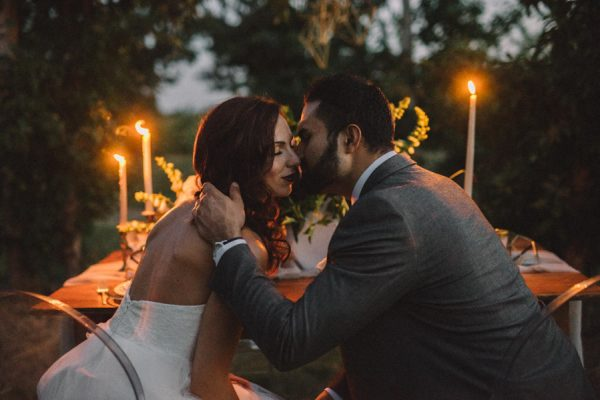 find-your-geometric-wedding-inspiration-in-this-candlelit-elopement-30