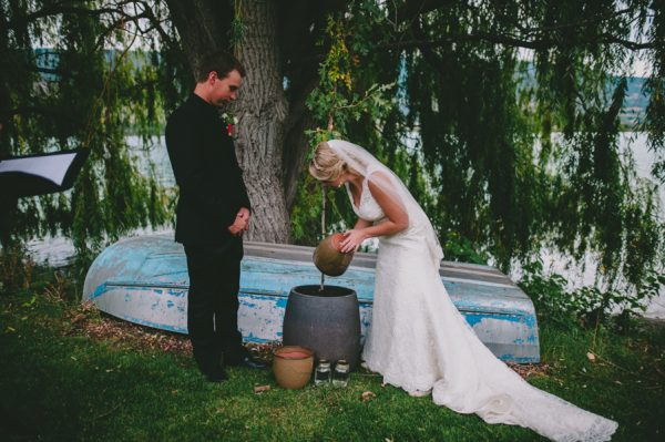 find-your-rustic-diy-inspiration-in-this-kelowna-mountain-wedding-17