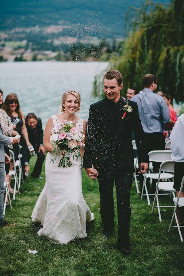 find-your-rustic-diy-inspiration-in-this-kelowna-mountain-wedding-19