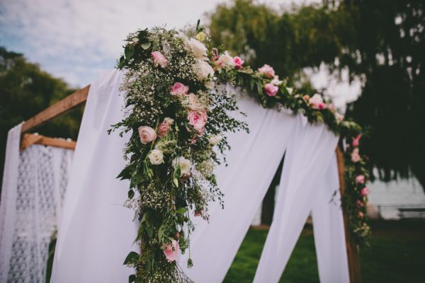 find-your-rustic-diy-inspiration-in-this-kelowna-mountain-wedding-21