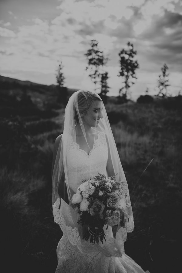 find-your-rustic-diy-inspiration-in-this-kelowna-mountain-wedding-26