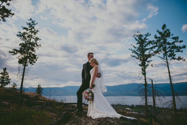 find-your-rustic-diy-inspiration-in-this-kelowna-mountain-wedding-27