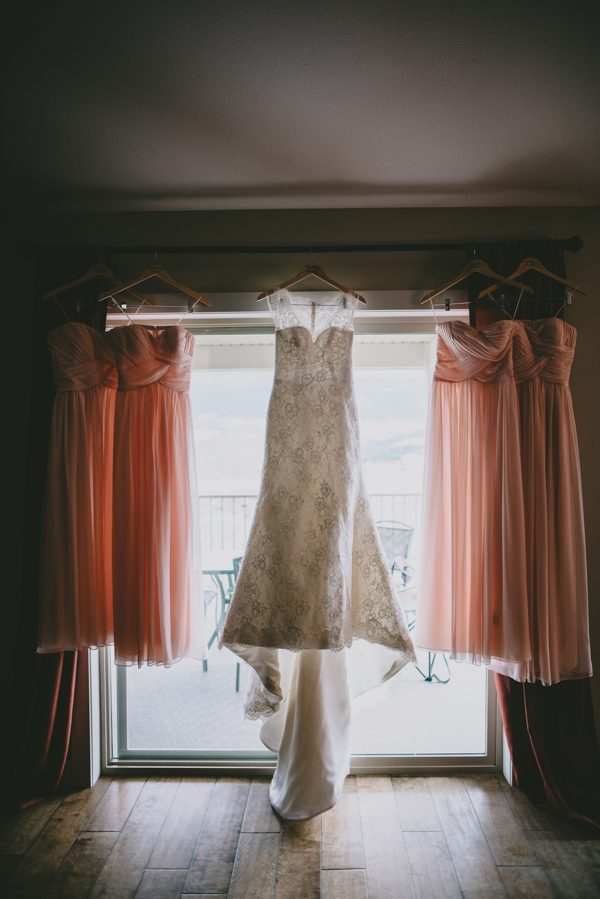 find-your-rustic-diy-inspiration-in-this-kelowna-mountain-wedding-3