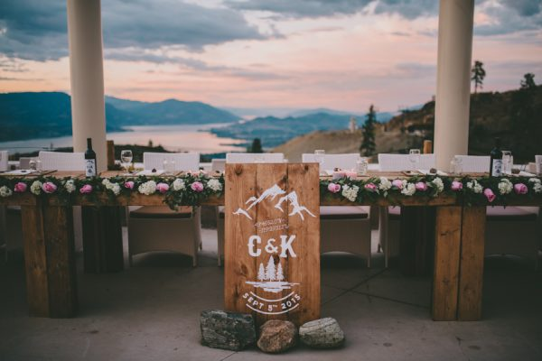 find-your-rustic-diy-inspiration-in-this-kelowna-mountain-wedding-34