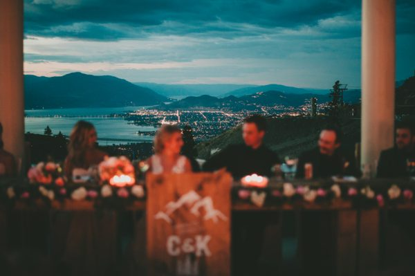 find-your-rustic-diy-inspiration-in-this-kelowna-mountain-wedding-39