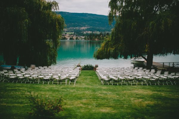 find-your-rustic-diy-inspiration-in-this-kelowna-mountain-wedding-7