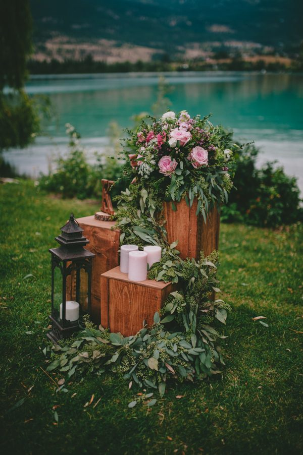 find-your-rustic-diy-inspiration-in-this-kelowna-mountain-wedding-8