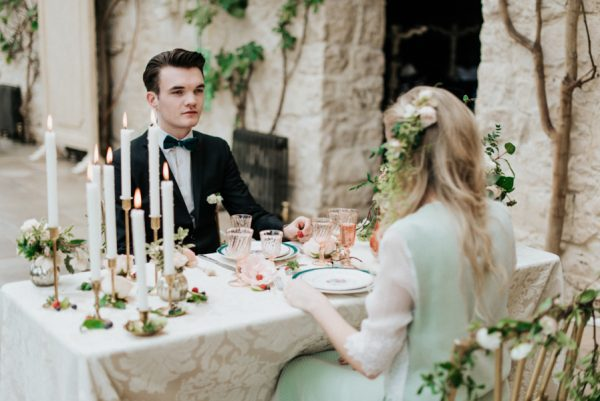 finding-french-elegance-in-an-irish-venue-at-the-cliff-at-lyons-14