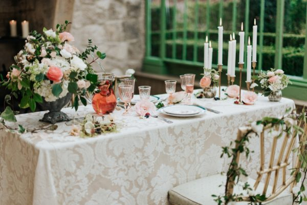 finding-french-elegance-in-an-irish-venue-at-the-cliff-at-lyons-19