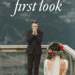 Deciding Whether or Not to Have a First Look