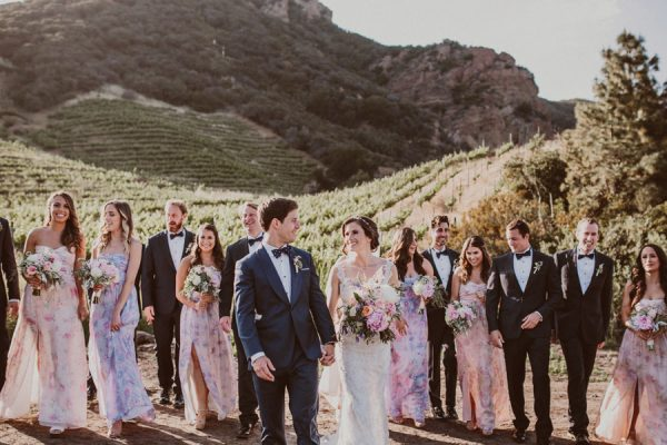 floral-and-feminine-malibu-wedding-at-saddlerock-ranch-26