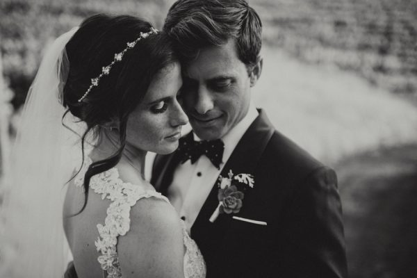 floral-and-feminine-malibu-wedding-at-saddlerock-ranch-32