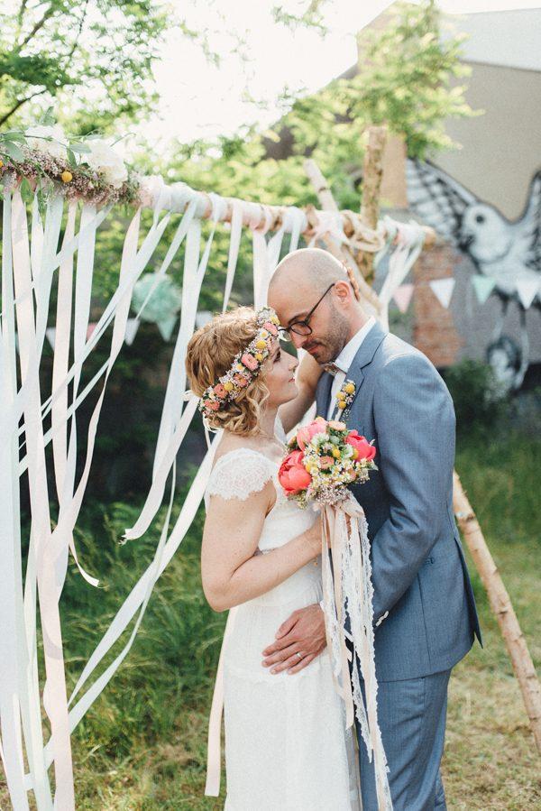 germany wedding wedding blog posts archives junebug weddings. Black Bedroom Furniture Sets. Home Design Ideas