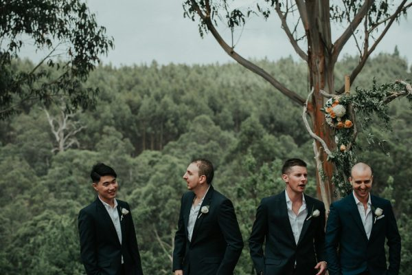 multicultural-pemberton-wedding-in-the-australian-bush-13