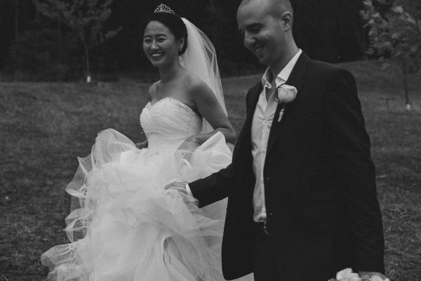 multicultural-pemberton-wedding-in-the-australian-bush-35