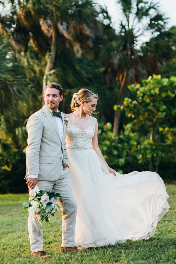 orlando wedding Wedding Blog Posts - Archives | Junebug Weddings