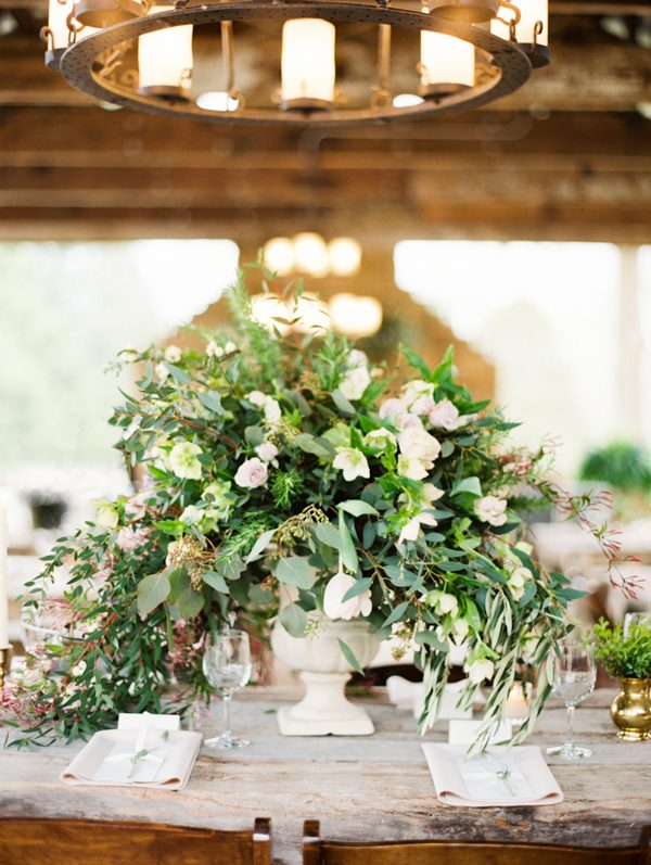 romantic-pastoral-wedding-on-a-tennessee-farm-with-photos-by-Erich-McVey-23