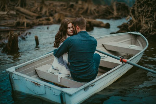 smoke-bombs-boat-two-made-jones-lake-engagement-unbelievably-romantic-10
