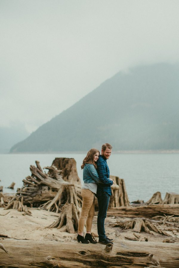smoke-bombs-boat-two-made-jones-lake-engagement-unbelievably-romantic-18