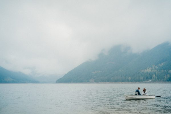 smoke-bombs-boat-two-made-jones-lake-engagement-unbelievably-romantic-23