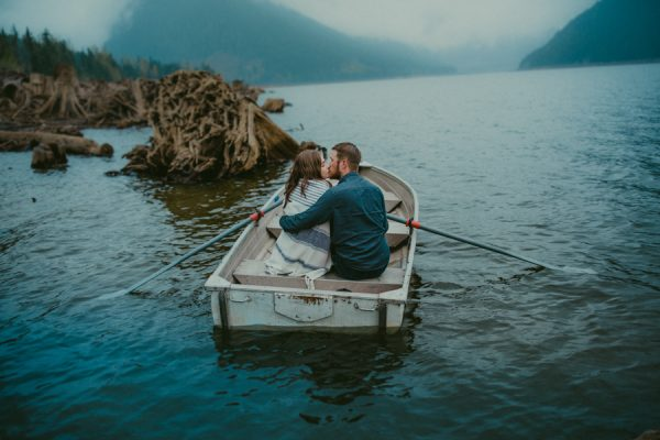 smoke-bombs-boat-two-made-jones-lake-engagement-unbelievably-romantic-25