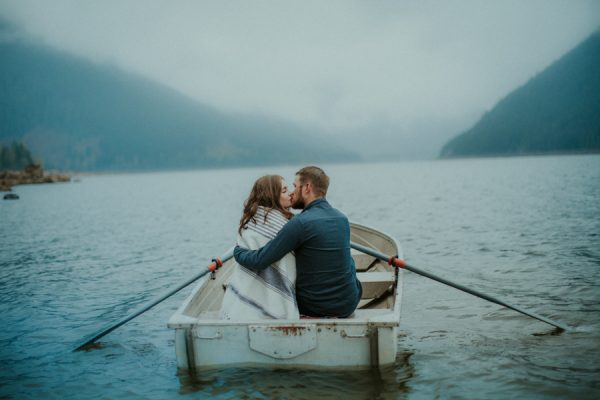 smoke-bombs-boat-two-made-jones-lake-engagement-unbelievably-romantic-8