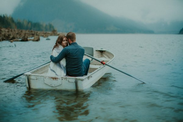 smoke-bombs-boat-two-made-jones-lake-engagement-unbelievably-romantic-9