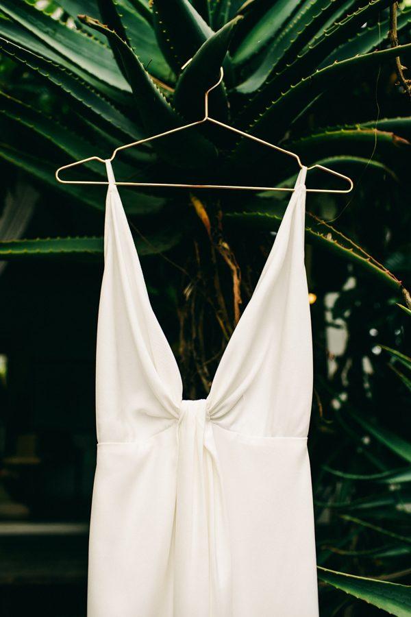 stylish-and-colorful-california-wedding-at-the-san-diego-botanic-gardens-1