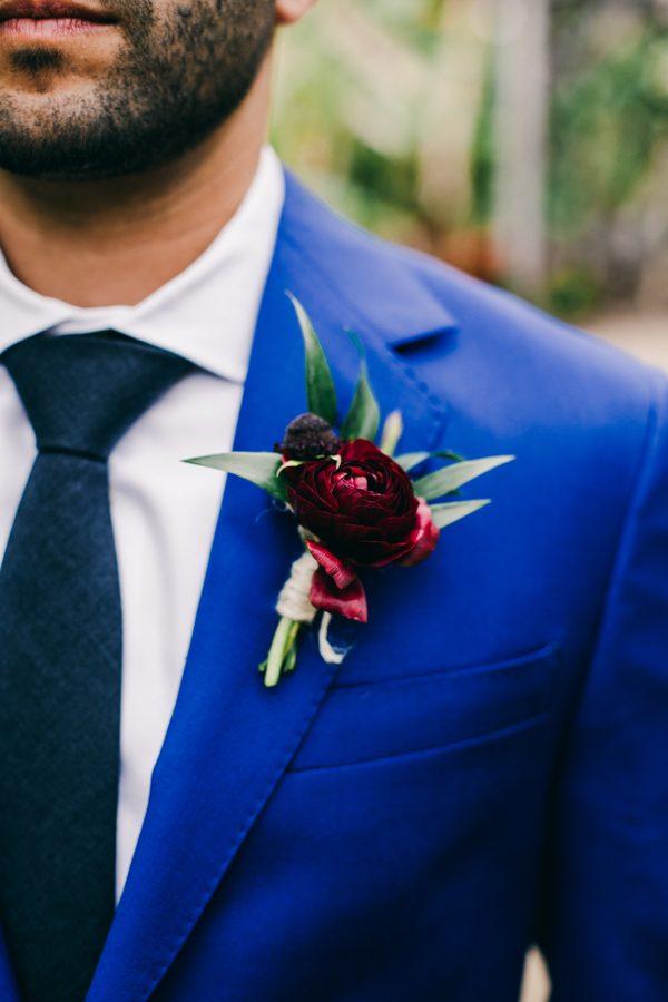 stylish-and-colorful-california-wedding-at-the-san-diego-botanic-gardens-10