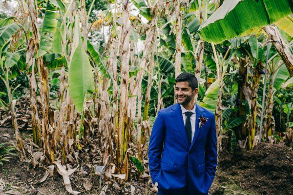 stylish-and-colorful-california-wedding-at-the-san-diego-botanic-gardens-12