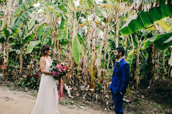 stylish-and-colorful-california-wedding-at-the-san-diego-botanic-gardens-13