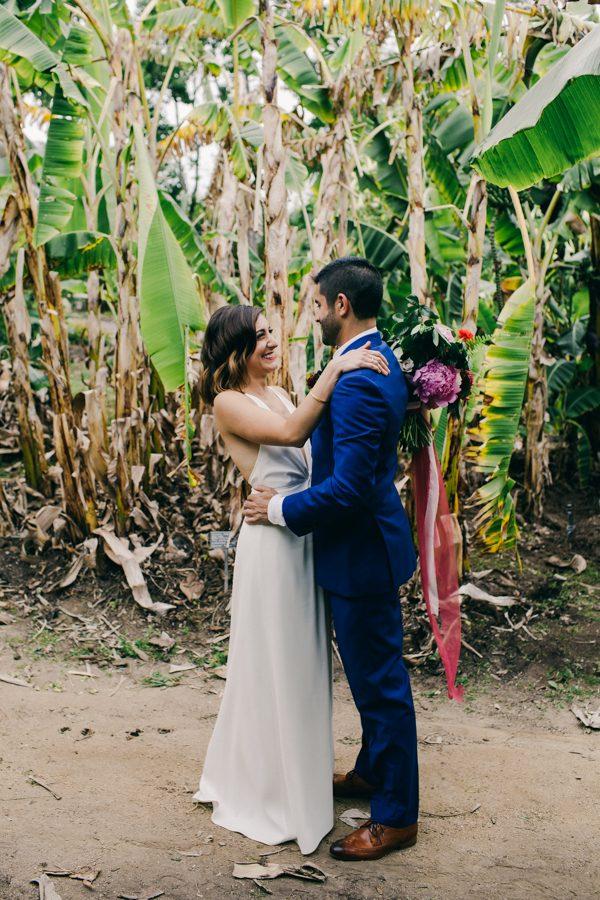 stylish-and-colorful-california-wedding-at-the-san-diego-botanic-gardens-14