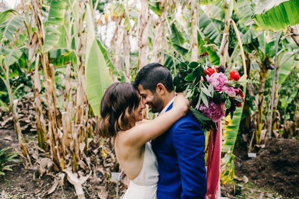 stylish-and-colorful-california-wedding-at-the-san-diego-botanic-gardens-15