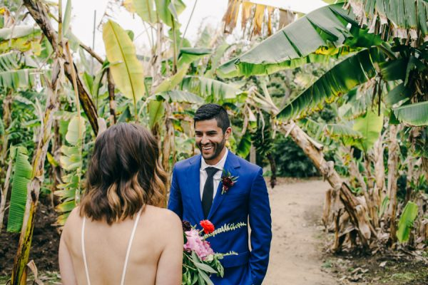 stylish-and-colorful-california-wedding-at-the-san-diego-botanic-gardens-16