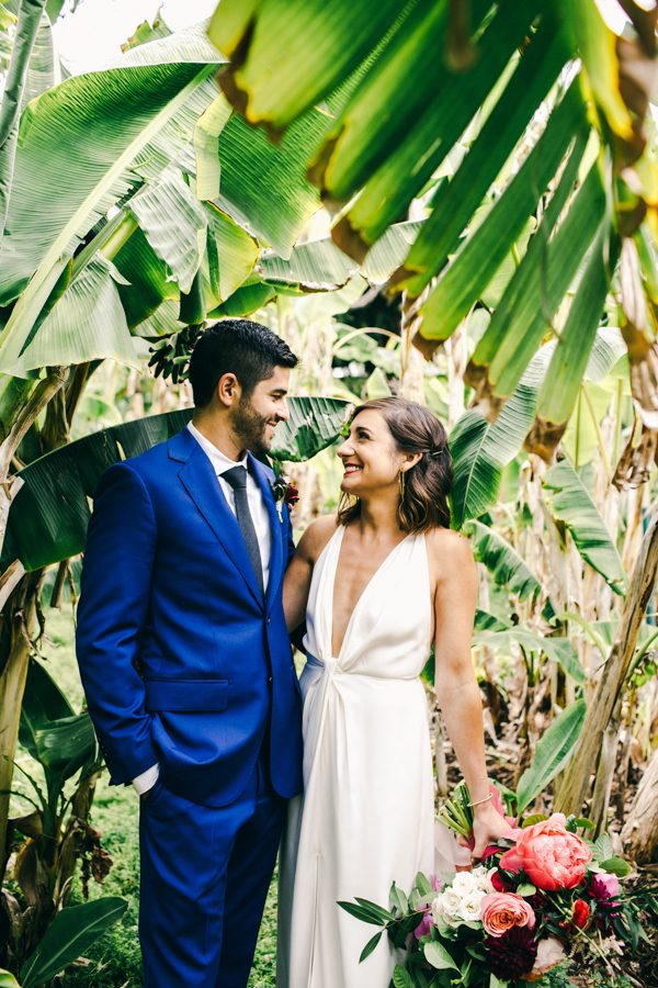 stylish-and-colorful-california-wedding-at-the-san-diego-botanic-gardens-17