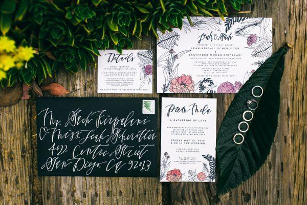 stylish-and-colorful-california-wedding-at-the-san-diego-botanic-gardens-2