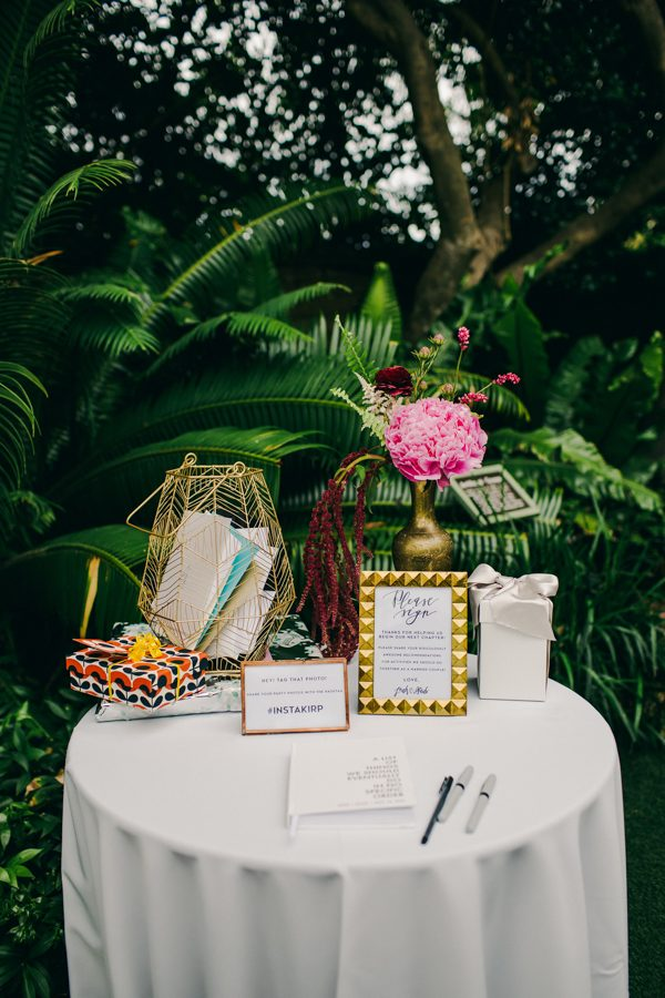 stylish-and-colorful-california-wedding-at-the-san-diego-botanic-gardens-20